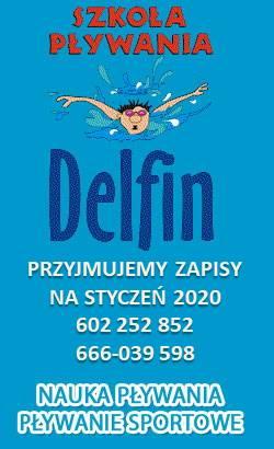 http://www.delfin.kartuzy.pl/