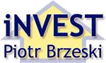 Invest-Piotr Brzeski