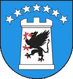 powiat_kartuski