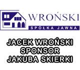 Wronski